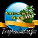 Tropicalisima FM Instrumental