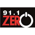 Radio Radio Zero 91.1 - Mendoza Online