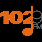 CDL FM - 102.9 FM Belo Horizonte