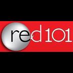 Radio Red 101 - 101.5 FM Mendoza Online