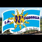 Radio FM Carrodilla 92.9 - Carrodilla Online