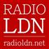 Radio LDN - Jazz