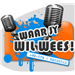 Radio RoseStad - 100.6 FM