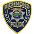 Richmond Police Dispatch
