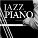 Calm Radio - Jazz Piano