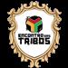 Encontro das Tribos Web Rádio
