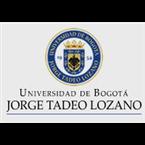 Radio HJUT - 106.9 FM Bogota Online