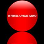 Stereo Juvenil Radio - Stereo juvenil 98.7 FM Guatemala City