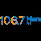 Radio Radio Mara - Bandung Online