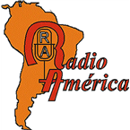 Radio América 890 AM - Valencia