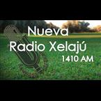 Nueva Radio Xelaju 1410