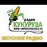 Radio Kukuruza (Radio Neva) (Радио Кукуруза) - 104.5 FM