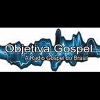 Radio Rádio Objetiva Gospel - 105.5 FM Sao Jose dos Campos Online