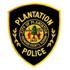 Plantation Police Dispatch