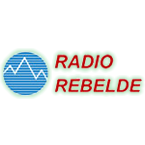 Radio Rebelde En Vivo