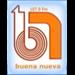 Radio Buena Nueva - 106.3 FM
