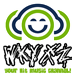 WKYXZ - THE TOTAL MUSIC MIX!