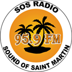 SOS Radio 95.9 (World Talk)