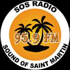 SOS Radio 95.9 (World Talk)