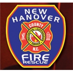 Radio New Hanover County Fire and EMS - Wilmington, NC Online