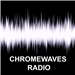 Chromewaves Radio (ChromeWavesRadio.com)