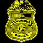 Columbus Police Zones 1-5 - Columbus, OH