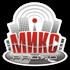 Radio Mix (Радио Микс) - 107.9 FM
