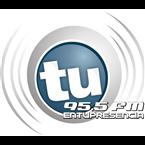 En Tu Presencia FM - 95.5 FM Bogota