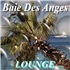 Baie Des Anges Lounge (Des-Anges-Lounge)