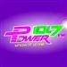 Power 101.7FM (Power FM)