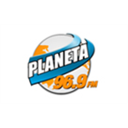 Radio Planeta Cali 96.9 (Top 40/Pop)