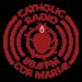 Radio CorMariae (WPMW) - 88.5 FM