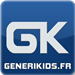 GeneriKids (Generi Kids Radio)