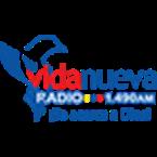 Radio HJAY - Radio Vidanueva 1490 AM Barranquilla Online