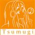 Tsumugi Radio