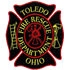 Toledo and Lucas County, Ohio Fire and EMS