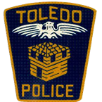 Toledo Police and Lucas County Sheriff - Toledo, OH