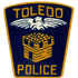 Toledo Police and Lucas County Sheriff