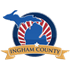 Ingham Out-County Fire and EMS