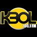 Revolutionary Radio (KBOL-LP) - 100.1 FM