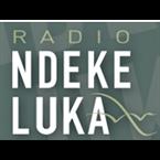 Radio Ndeke Luka - 100.8 FM Bangui