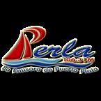 Perla 106.3 FM - Puerto Plata