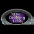 The Dividing Line Radio