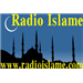 Radio Islame