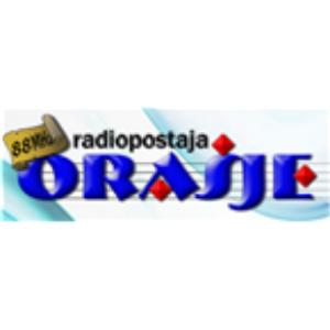 Radio Postaja Orašje Uživo