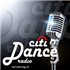 City Dance Radio