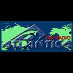 LU6 - Radio Atlántica 760 AM Mar del Plata