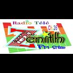 Zenith FM - 102.5 FM Port-au-Prince