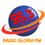 Gloria fm 95 3 fm cap ha tien listen online - Radio lumiere en direct de port au prince ...