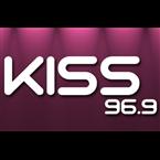 Radio KISS 89.8 - Kiss 89.8 Colombo Online